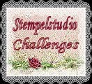 Stempel Challenges