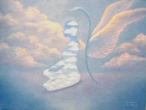 http://3.bp.blogspot.com/_cnh6BCYAyRY/Rm_ULyvuoZI/AAAAAAAAA_Q/kasJYo5YLAQ/s320/meditacion-2.jpg