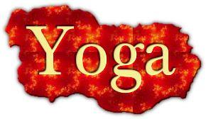 yoga-bioenergetico
