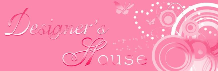 Designer's House