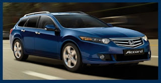 Latest Car Trend: 2010 Acura CDX :  2010 acura cdx 2010 cars 2010 honda cars car concept