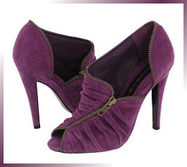 Designer's House: Put your Best Fashion Foot Forward in these Elegant Heels from Steven :  foot shoes shoe heels