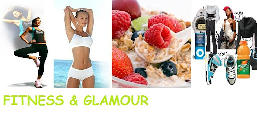 Fitness & Glamour