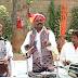 लोक व सुफी गायकी का पर्याय हैं फकीरा खान