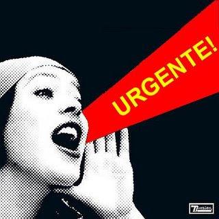 http://3.bp.blogspot.com/_cnqusdIXXRQ/SohV9pWOk8I/AAAAAAAAAD8/7HNms7vOzH4/s400/Urgente.jpg
