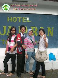 tasikmalaya 2008