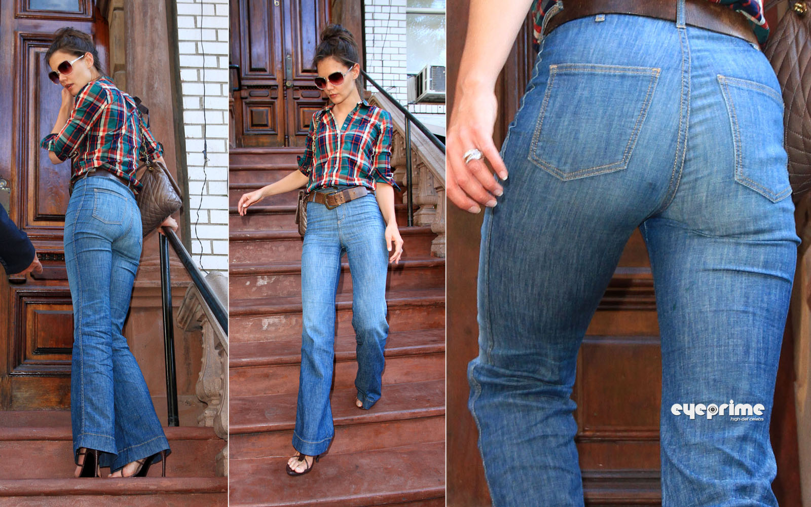 http://3.bp.blogspot.com/_cnya8urXwzU/TCBqBY-TyKI/AAAAAAAAITc/4u8gbsbhQ88/s1600/holmes_eyeprime_90.jpg