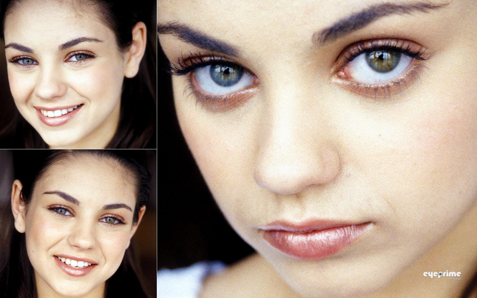 http://3.bp.blogspot.com/_cnya8urXwzU/TFRZV5Y5WkI/AAAAAAAAKco/XkJV3mcM4Ps/s1600/mila_eyeprime_31.jpg