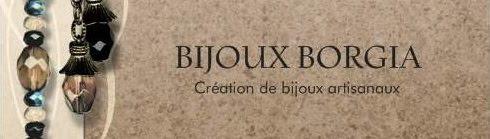 Borgia Bijoux