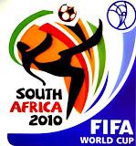 Click para entrar al Mundial de Sudáfrica: