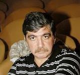 Erkan ULAŞAN
