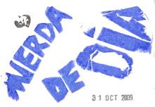 Ars & Design