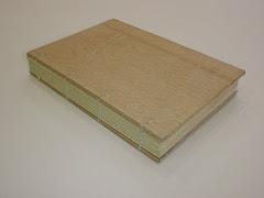 咱家手工簿Hand-Made Book