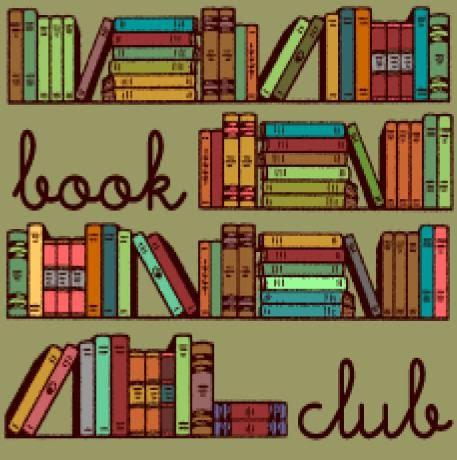 http://3.bp.blogspot.com/_coTJOhF1XDM/TKXtX3jQY1I/AAAAAAAACJ0/HmGG7tSyw6o/s1600/book+club+6.bmp