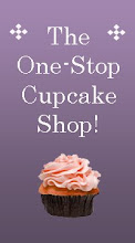 One Stop Cupcake Shop
