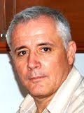 Juan Carlos Robledo