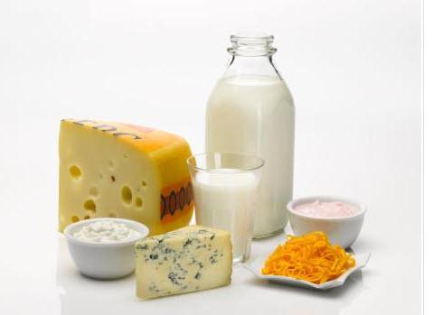 Ce que tu cherche: Combien de graisse est en lait entier?