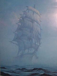 ghostship Materiali/Download