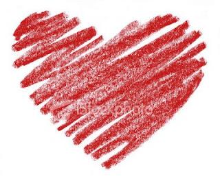 http://3.bp.blogspot.com/_cp3ck5FLaLo/SZaHcwdHOEI/AAAAAAAAAAM/kR6jzyB3gbo/s320/ist2_1050220_red_crayon_heart.jpg