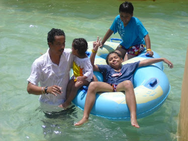 Kedah -The Carnival Sungai Petani 2010