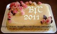 BFC 2011