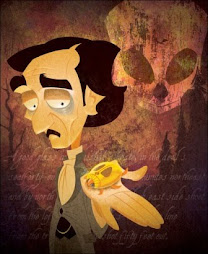 E. Poe