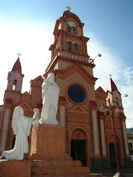 Dedicado a Granada