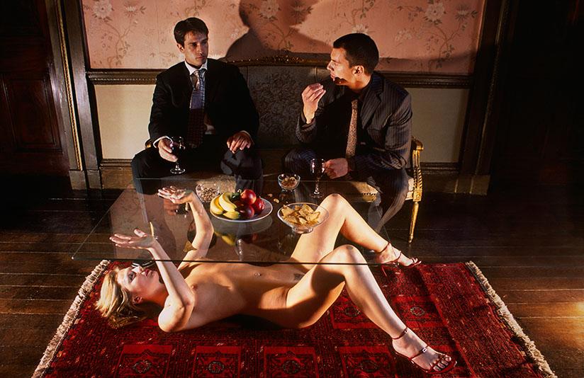 obyazannosti-seksualnoy-rabini-pered-hozyainom