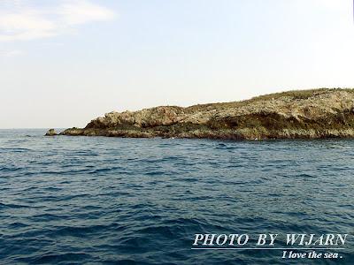 เกาะสันฉลาม
