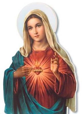 http://3.bp.blogspot.com/_cpRAWV1JgE8/Sl34jXKGtfI/AAAAAAAALfA/WMOyirSXHIA/s400/MaryImmaculateHeart.jpg