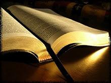 Ano Bíblico
