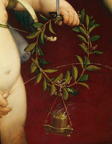 lorenzo lotto venus and cupid Lorenzo lotto (c 1480 - 1556/57) was an italian painter, draughtsman and illustrator, traditionally placed in the venetian school, though much of his career was spent in other north italian cities.
