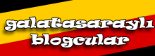 Galatasaraylı Blogçular