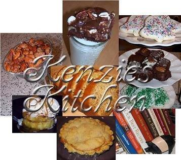 Kenzie's Kitchen