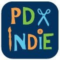 Member of PDX Indie