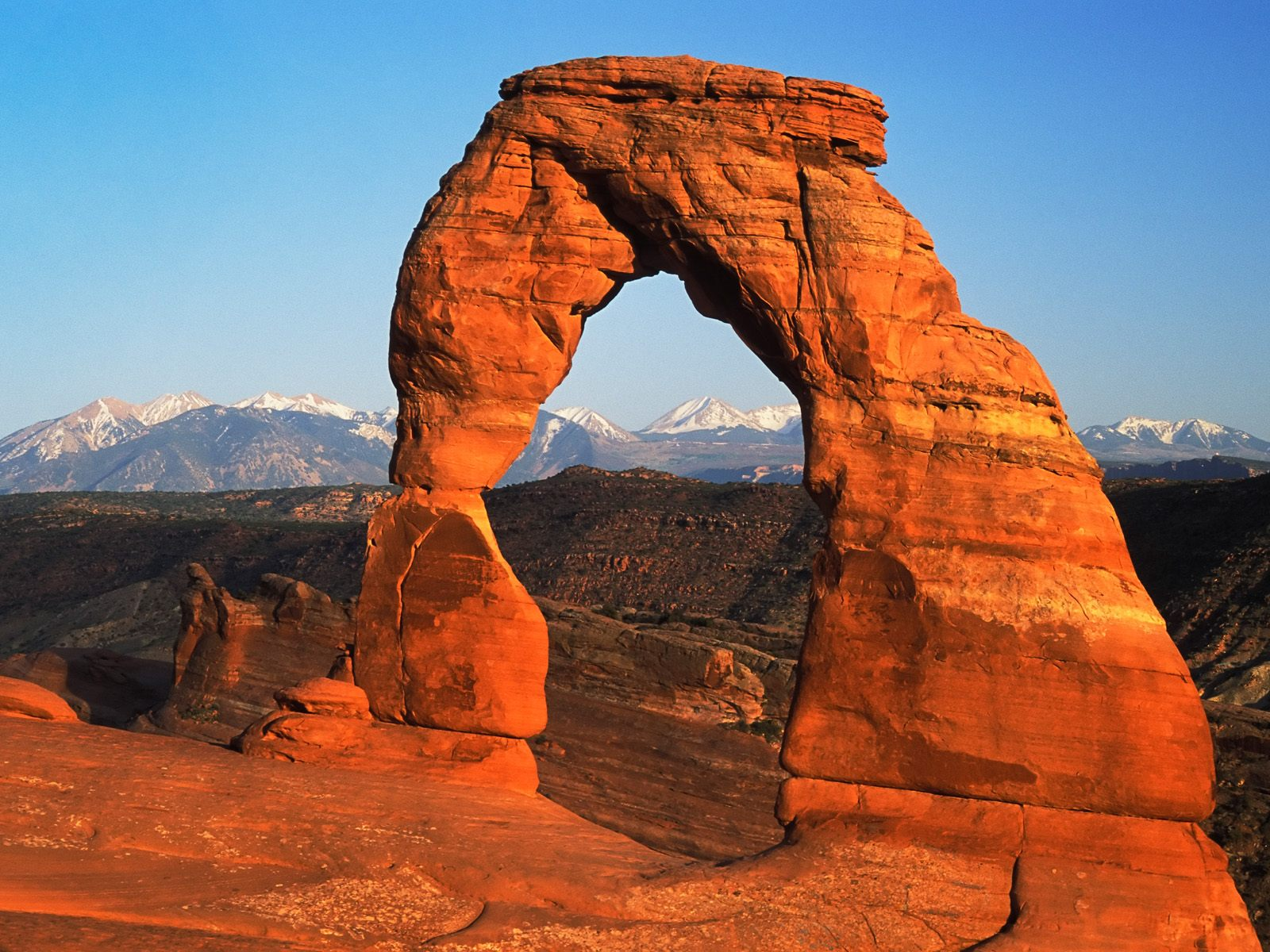 Southern utah hodgepodge top ten things to do in southern utah