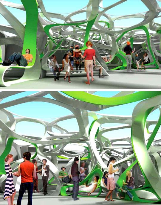 why architecture matters paul goldberger pdf free
