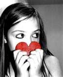 ainda que eu me apaixone....