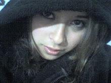 KATIE ^^