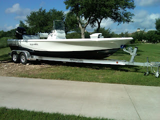 Boaters blog mullet open golf tournament today for Austin boats motors lakeway tx