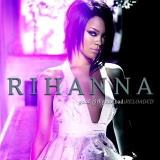 Rihanna Official Discography/Официальная Дискография (MP3/320)