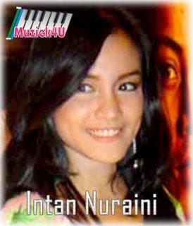 Intan Nuraini