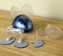 Massage Mouse