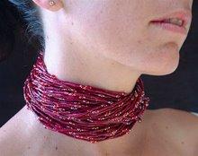 Zulugrass Jewelry