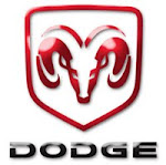 Stockton Dodge