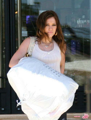 Real Housewives Of New Jersey Jacqueline Pregnant
