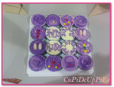 PuRpLe bDaY=)