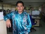 Guru Pentadbir Blog