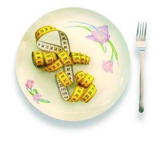http://3.bp.blogspot.com/_cqNQBjTMTHE/SrJna2kHedI/AAAAAAAAAKI/0qUn87xUpus/s320/dieta2.jpg