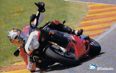 power elbow cornering